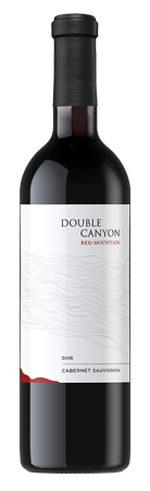 2016 Red Mountain Cabernet Sauvignon
